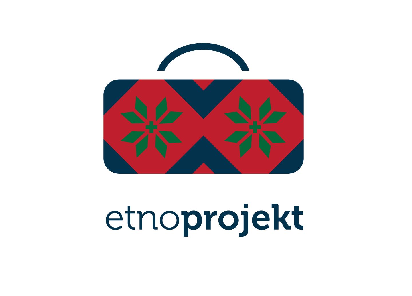 etnoprojekt 2011 logo
