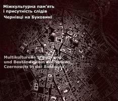 wystawa_czerniowce