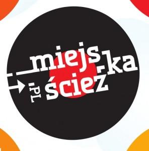miejskaścieżka.pl