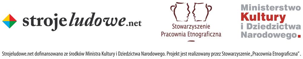 logotypy_stroje