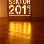 S3KTOR 2011 dla Dużego Pokoju