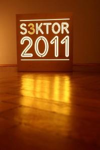 s3ktor2011