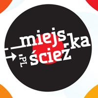 http://miejskasciezka.pl