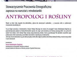plakat_etnobotanika2