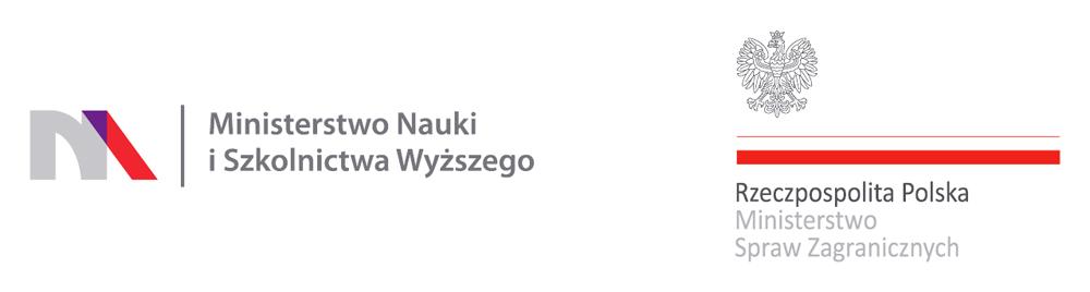 donorzy - Polskie ślady wMacedonii