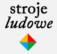 strojeludowe_logo