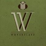 Wokabularz – spotkania promocyjne książki