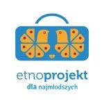 Etnoprojekt dla najmłodszych