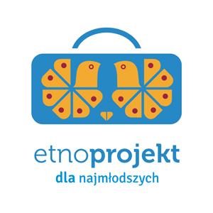 etnoprojekt dla najmlodszych