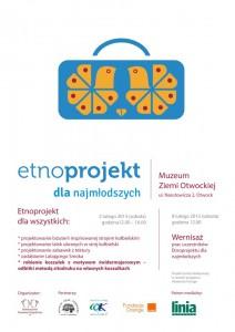 etnoprojekt_dla_najmlodszych