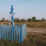 Polesie, Wołyń, Ukraina – czym są dzisiaj?