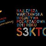 Miejskaścieżka.pl nominowana donagrody S3KTOR 2012