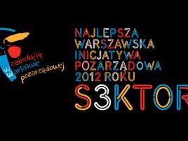 s3ktor2012