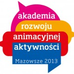 Rekrutacja doARAA 2013