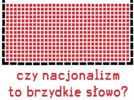 LUDXXI_nacjonalizm_i