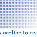 LUD XXI wieku: Czy ON-LINE toREAL?