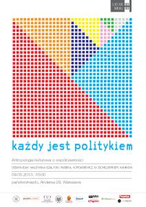 LUDXXI_polityka
