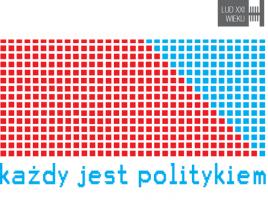 LUDXXI_polityka_i