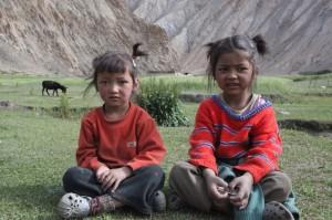Nepal_02