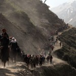 Zbieramy aparaty cyfrowe dla nepalskich dzieci