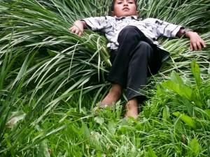 fot. Ula Kahul