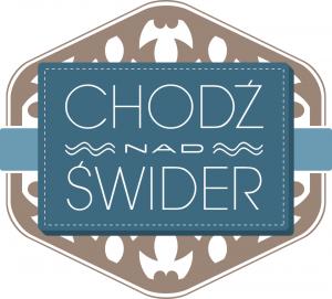 chodznadswider_logo