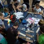 Dzień Dziecka zEtnoprojektem dla najmłodszych
