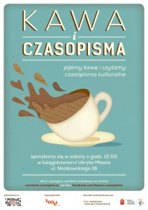 kawa_i_czasopisma