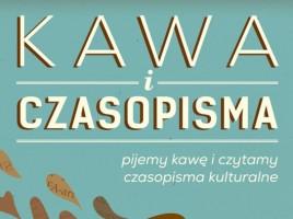kawa_i_czasopisma_i