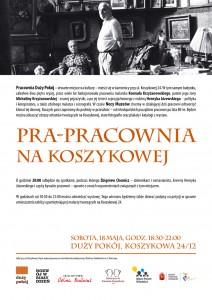 plakat_nocmuzeow_net