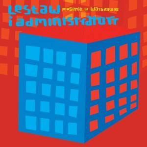 Leslaw_i_Administratorr