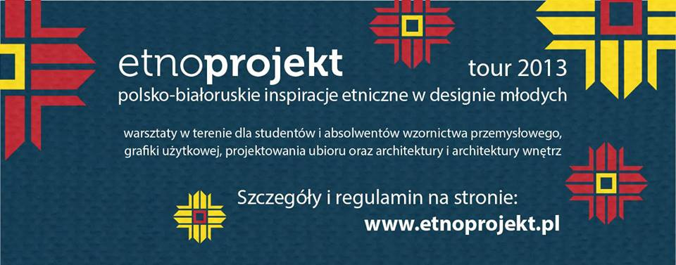 etnoprojekt3rekrutacja
