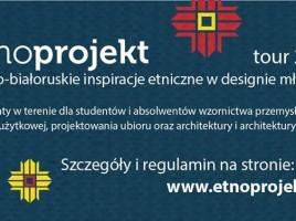 etnoprojekt3rekrutacja_crop