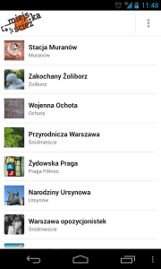 miejskasciezka_app