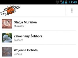 miejskasciezka_app_c