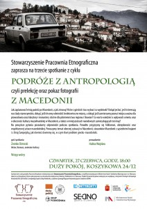 plakat_macedonia_A3_druk