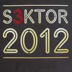 S3KTOR 2012 dla Miejskasciezka.pl – Warszawskie audioprzewodniki