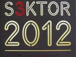 Nagroda S3KTOR 2012 w kategorii Przestrzeń miejska dla Miejskasciezka.pl