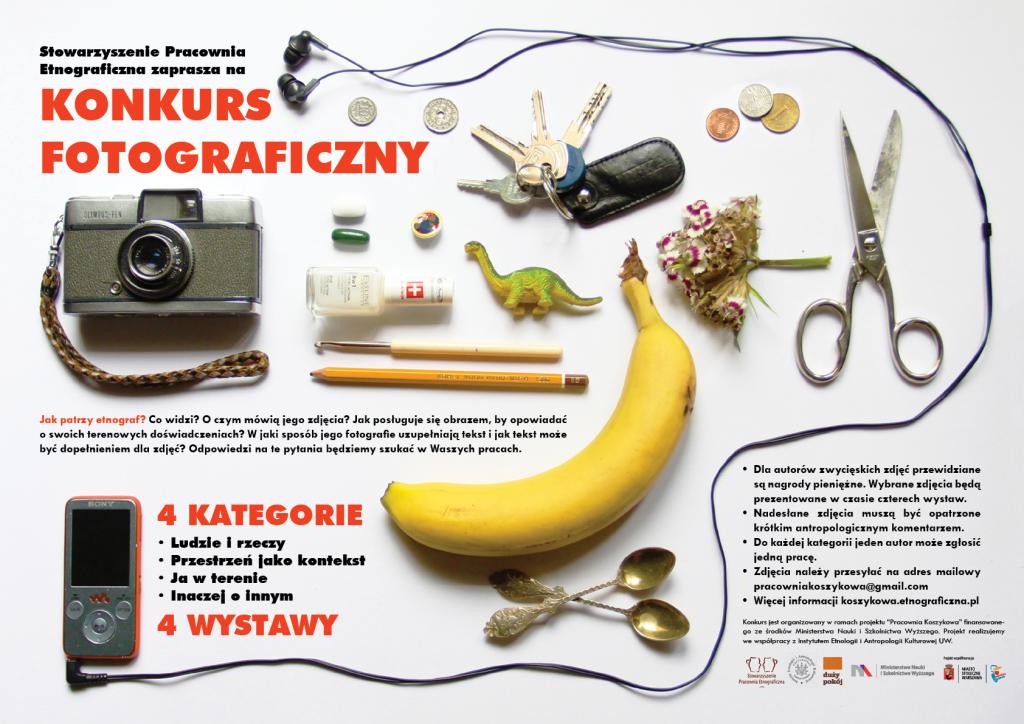 konkurs_foto_etnograficzna