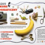 Etno woku – konkurs fotografii etnograficznej