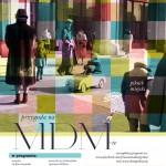 Przygoda naMDM-ie 2013