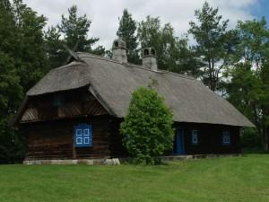 Olsztynek_032_chaluplitewska-800