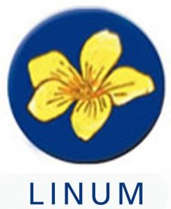 linum_logo