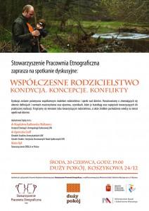 plakat rodzic_net