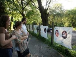 wystawa_etnoprojekt