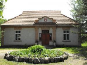 Klobka_058_szkola-800