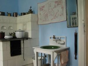 Nowy_Sacz_106_mieszkanie-800