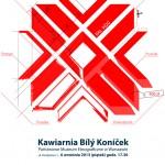 Perypetie Projektantów: POMYSŁ/PROJEKT/PROTOTYP/PRODUKT/POWODZENIE/PORAŻKA
