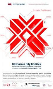 plakat Warszawa 2013 2 kopia znazwiskami wtekscie