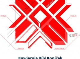 plakat Warszawa 2013 2 kopia z nazwiskami w tekscie